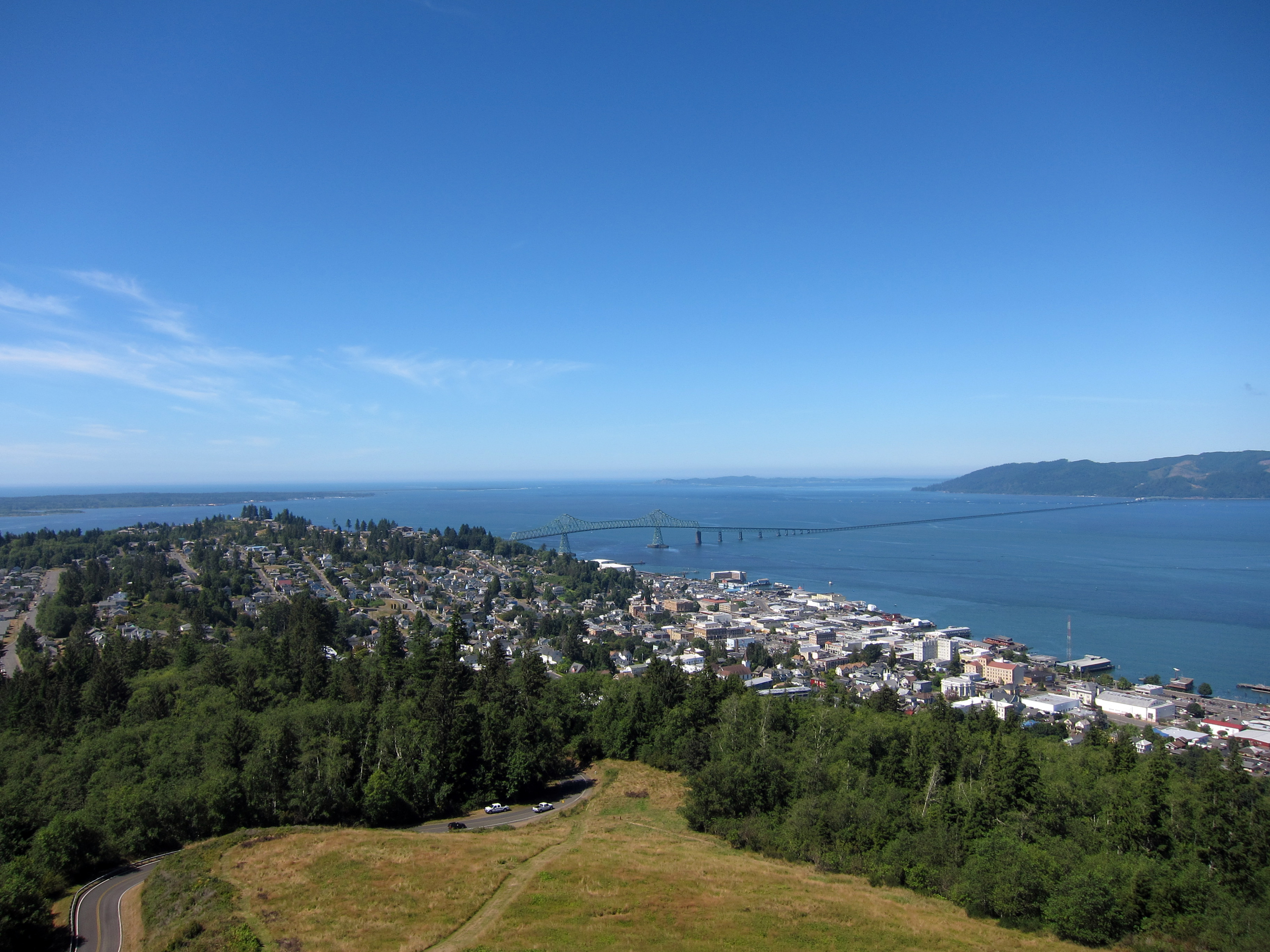 about astoria oregon. Resume Example. Resume CV Cover Letter