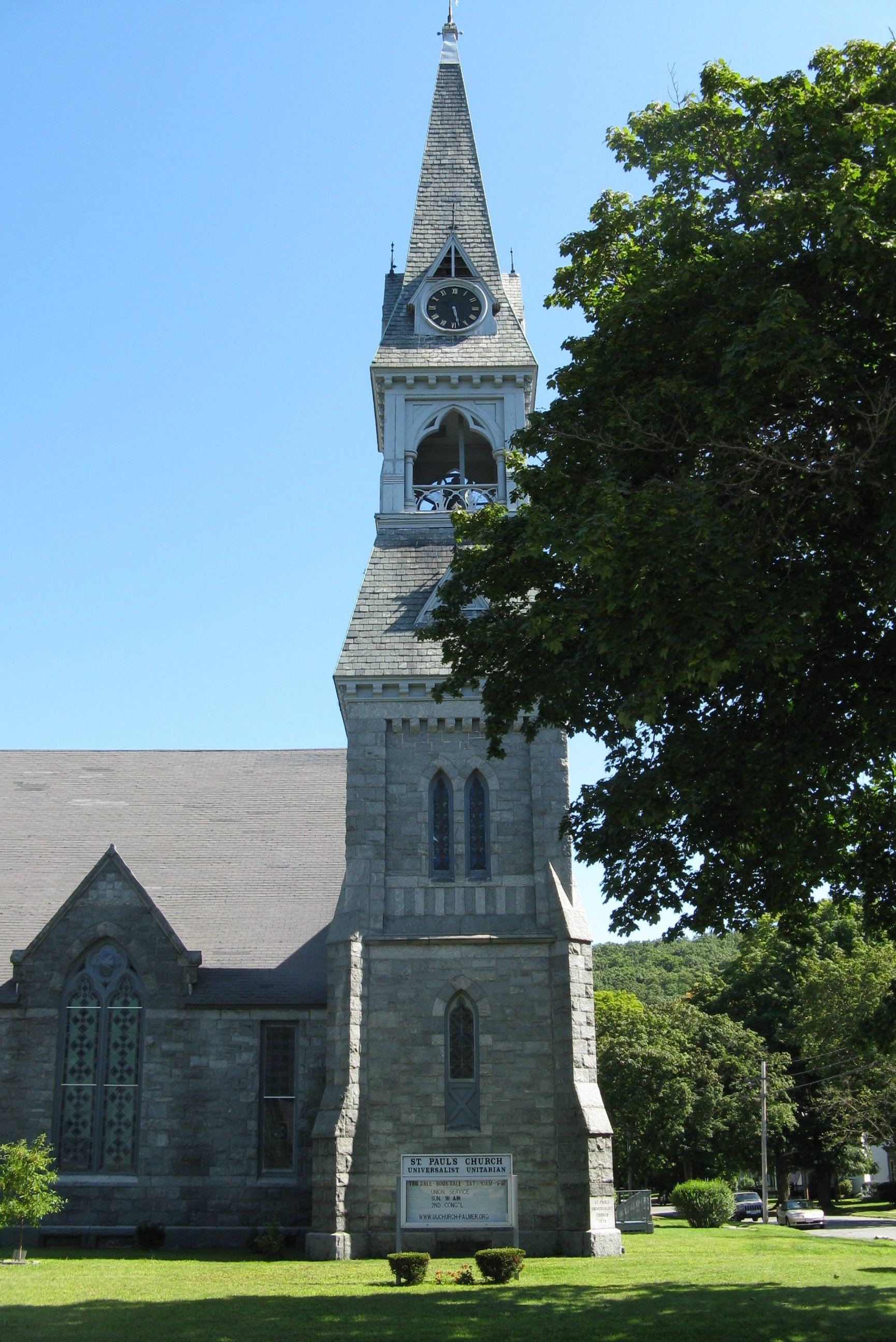 administrative assistant salary in palmer massachusetts st pauls church2c palmer ma palmer ma