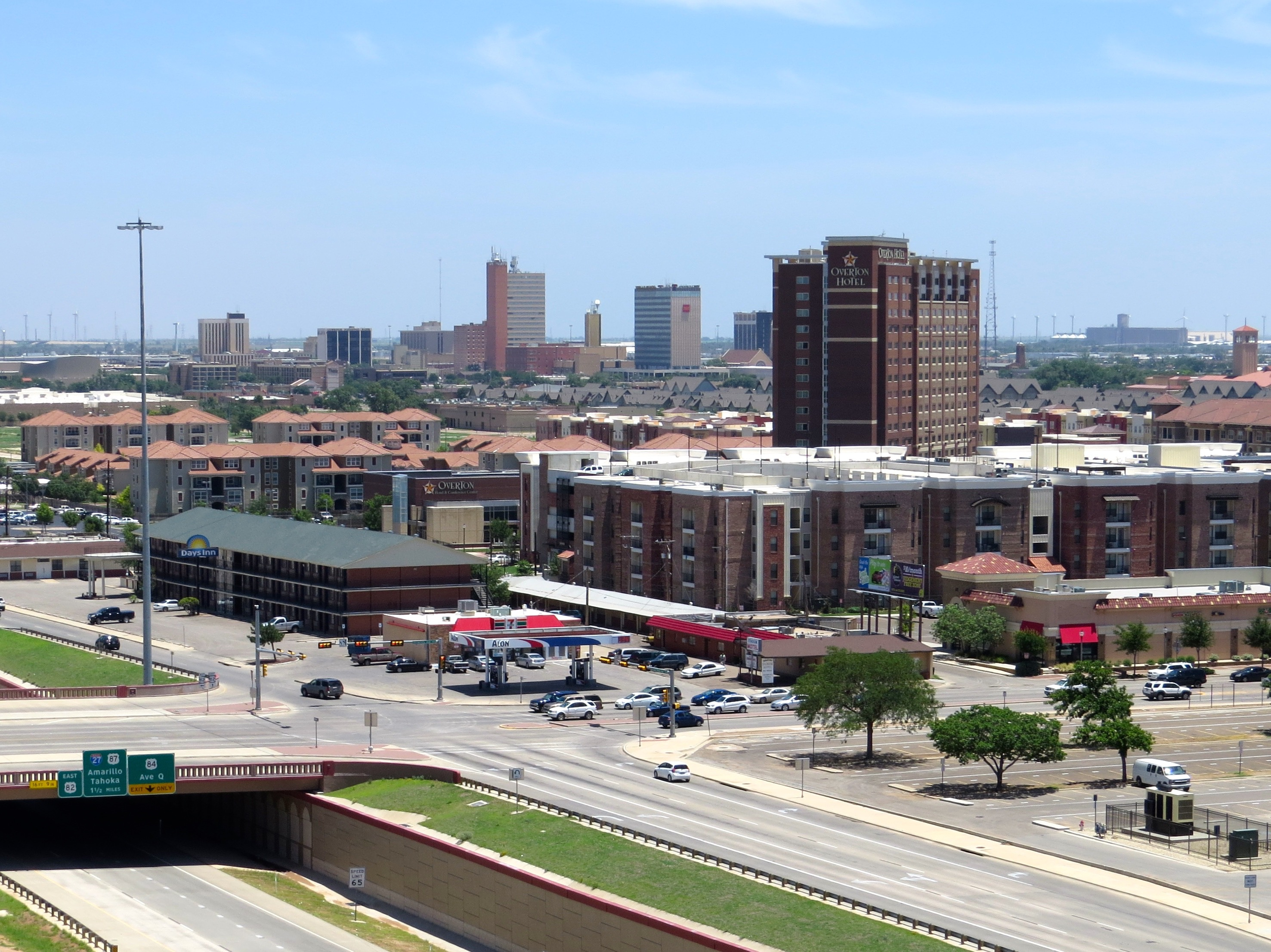 Certified nurse assistant cna salary in lubbock texas about lubbock texas xflitez Choice Image