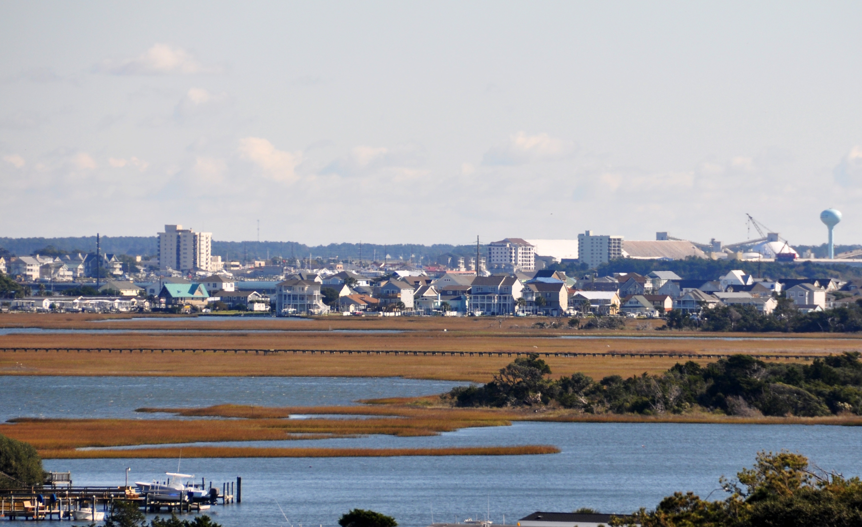 Certified nurse assistant cna salary in morehead city north about morehead city north carolina 1betcityfo Choice Image